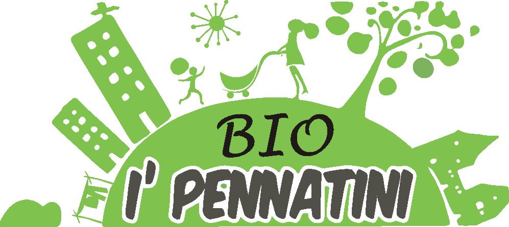 Bio I'Pennatini Pizzeria e Cucina Bio Firenze -